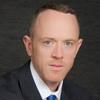 Kevin Dooley Kent, Esq.