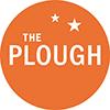 ploughlogo