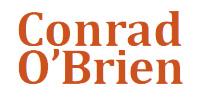 new logo - 2012