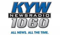kyw_landing-logo2