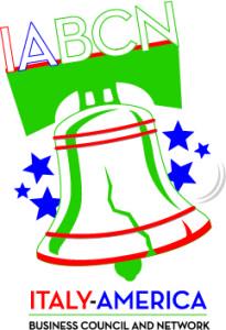 Italy-logo-050515