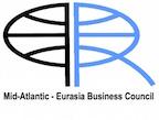 MAEBC logo_square