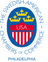 SACC-logo