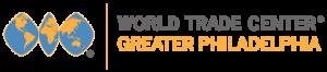 wtc-logo