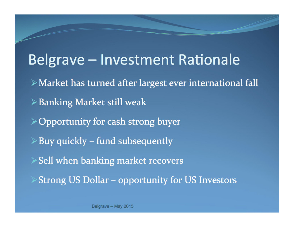 BELGRAVE.Presentation. copy