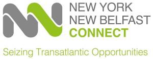 NYNB16-Logo-small