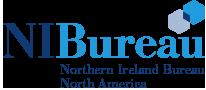 nibureau-logo
