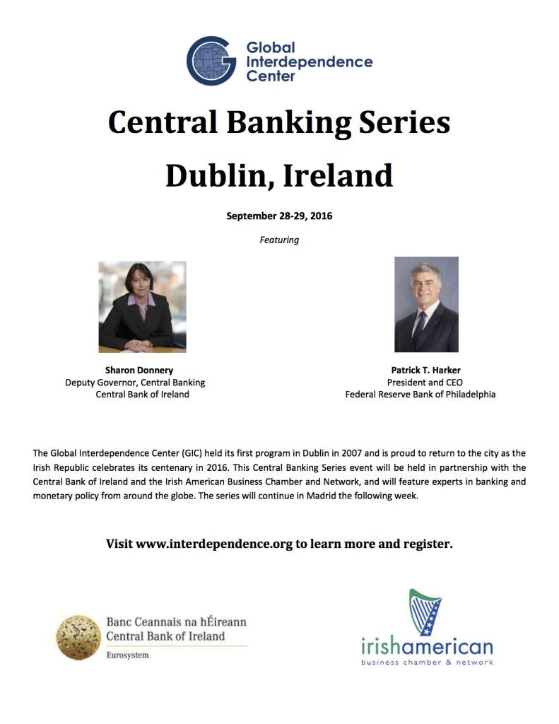 Dublin Flyer[2]