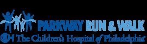 ParkwayRunLogo_2016_vs1-1