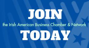 Irish American Business Chamber & Network (IABCN)