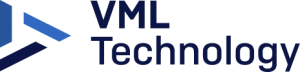 vml-technology-logo